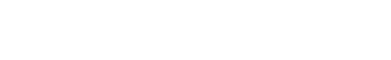 Alvernia University logo